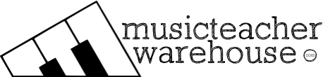 Music Teacher Warehouse