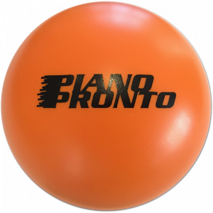 Piano Pronto Squeeze Ball