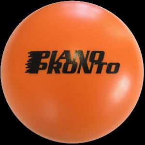 Piano Pronto Squeeze Ball